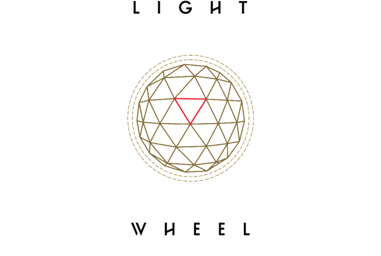 LIGHT WHEEL